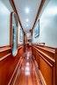 Burger-Pilothouse Motor Yacht 1973-CHANTICLEER Amelia Island-Florida-United States-1585760 | Thumbnail