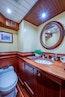 Burger-Pilothouse Motor Yacht 1973-CHANTICLEER Amelia Island-Florida-United States-1585718 | Thumbnail