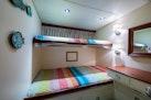 Burger-Pilothouse Motor Yacht 1973-CHANTICLEER Amelia Island-Florida-United States-1585750 | Thumbnail