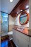 Burger-Pilothouse Motor Yacht 1973-CHANTICLEER Amelia Island-Florida-United States-1585740 | Thumbnail