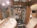 Hargrave-Tri Deck 2001-SeaStar Fort Lauderdale-Florida-United States-Master  Bathroom-1566969 | Thumbnail