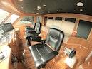 Hargrave-Tri Deck 2001-SeaStar Fort Lauderdale-Florida-United States-Wheelhouse-1566982 | Thumbnail