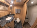 Hargrave-Tri Deck 2001-SeaStar Fort Lauderdale-Florida-United States-Twin Bathroom-1566977 | Thumbnail