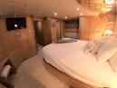 Hargrave-Tri Deck 2001-SeaStar Fort Lauderdale-Florida-United States-VIP-1566961 | Thumbnail
