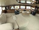 Hargrave-Tri Deck 2001-SeaStar Fort Lauderdale-Florida-United States-1566955 | Thumbnail