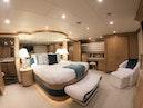 Hargrave-Tri Deck 2001-SeaStar Fort Lauderdale-Florida-United States-Master Stateroom-1566965 | Thumbnail