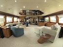 Hargrave-Tri Deck 2001-SeaStar Fort Lauderdale-Florida-United States-1566953 | Thumbnail