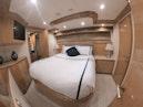 Hargrave-Tri Deck 2001-SeaStar Fort Lauderdale-Florida-United States-2nd VIP-1566978 | Thumbnail
