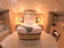 Hargrave-Tri Deck 2001-SeaStar Fort Lauderdale-Florida-United States-VIP-1566971 | Thumbnail