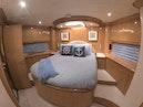 Hargrave-Tri Deck 2001-SeaStar Fort Lauderdale-Florida-United States-Captains Cabin/ 3rd VIP-1566975 | Thumbnail