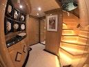 Hargrave-Tri Deck 2001-SeaStar Fort Lauderdale-Florida-United States-Foyer-1566964 | Thumbnail
