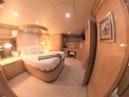 Hargrave-Tri Deck 2001-SeaStar Fort Lauderdale-Florida-United States-VIP-1566974 | Thumbnail