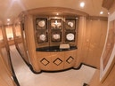 Hargrave-Tri Deck 2001-SeaStar Fort Lauderdale-Florida-United States-Center Piece Foyer-1566963 | Thumbnail