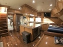 Hargrave-Tri Deck 2001-SeaStar Fort Lauderdale-Florida-United States-1566994 | Thumbnail