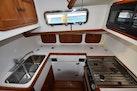 Legacy-40 Flybridge 1996-Coquina Hampton-Virginia-United States-1567217 | Thumbnail