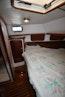 Legacy-40 Flybridge 1996-Coquina Hampton-Virginia-United States-1567220 | Thumbnail