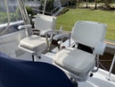 Hatteras-Convertible 1976-HOLIDAY Stuart-Florida-United States-Helm Chairs-1567502 | Thumbnail
