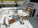 Hatteras-Convertible 1976-HOLIDAY Stuart-Florida-United States-Fighting Chair-1567514 | Thumbnail