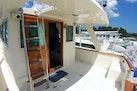 Mariner-Orient Europa 2005-ENTERPRISE Stuart-Florida-United States-Cockpit to Starboard-1567627   Thumbnail