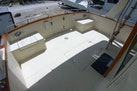 Mariner-Orient Europa 2005-ENTERPRISE Stuart-Florida-United States-Aft Cockpit-1567626   Thumbnail
