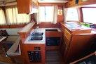 Mariner-Orient Europa 2005-ENTERPRISE Stuart-Florida-United States-Galley-1567598   Thumbnail
