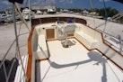 Mariner-Orient Europa 2005-ENTERPRISE Stuart-Florida-United States-Flybridge-1567620   Thumbnail