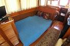 Mariner-Orient Europa 2005-ENTERPRISE Stuart-Florida-United States-Settee Conv to Double Bed-1567614   Thumbnail