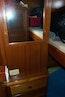 Mariner-Orient Europa 2005-ENTERPRISE Stuart-Florida-United States-Guest Bunks  Drawers-1567607   Thumbnail