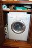 Mariner-Orient Europa 2005-ENTERPRISE Stuart-Florida-United States-Washer Dryer-1567617   Thumbnail