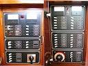 Mariner-Orient Europa 2005-ENTERPRISE Stuart-Florida-United States-AC and DC Panels-1567618   Thumbnail