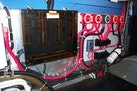 Mariner-Orient Europa 2005-ENTERPRISE Stuart-Florida-United States-DC Distribution  Engine Room-1567637   Thumbnail