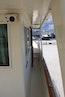 Mariner-Orient Europa 2005-ENTERPRISE Stuart-Florida-United States-Walkway Starboard-1567625   Thumbnail