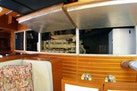 Mariner-Orient Europa 2005-ENTERPRISE Stuart-Florida-United States-Engine Access-1567631   Thumbnail