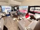 Prestige-520 FLY 2019 -South Carolina-United States-1572317   Thumbnail