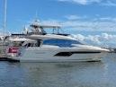 Prestige-520 FLY 2019 -South Carolina-United States-1568052   Thumbnail