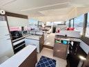 Prestige-520 FLY 2019 -South Carolina-United States-1572315   Thumbnail