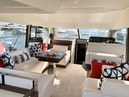 Prestige-520 FLY 2019 -South Carolina-United States-1572316   Thumbnail