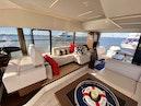 Prestige-520 FLY 2019 -South Carolina-United States-1572318   Thumbnail