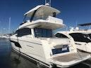 Prestige-520 FLY 2019 -South Carolina-United States-1572338   Thumbnail