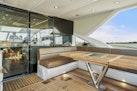Sunseeker-68 Sport Yacht 2014-New Page Miami Beach-Florida-United States-1581191   Thumbnail