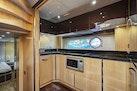 Sunseeker-68 Sport Yacht 2014-New Page Miami Beach-Florida-United States-1581207   Thumbnail