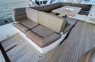 Sunseeker-68 Sport Yacht 2014-New Page Miami Beach-Florida-United States-1581187   Thumbnail