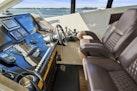 Sunseeker-68 Sport Yacht 2014-New Page Miami Beach-Florida-United States-1581196   Thumbnail