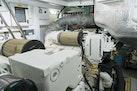 Sunseeker-68 Sport Yacht 2014-New Page Miami Beach-Florida-United States-1581230   Thumbnail