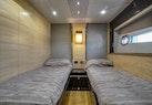 Sunseeker-68 Sport Yacht 2014-New Page Miami Beach-Florida-United States-1581224   Thumbnail
