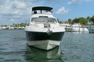 Sunseeker-68 Sport Yacht 2014-New Page Miami Beach-Florida-United States-1581169   Thumbnail