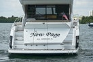 Sunseeker-68 Sport Yacht 2014-New Page Miami Beach-Florida-United States-1581173   Thumbnail