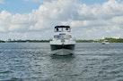 Sunseeker-68 Sport Yacht 2014-New Page Miami Beach-Florida-United States-1581168   Thumbnail