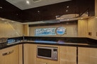 Sunseeker-68 Sport Yacht 2014-New Page Miami Beach-Florida-United States-1581208   Thumbnail