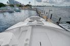 Sunseeker-68 Sport Yacht 2014-New Page Miami Beach-Florida-United States-1581181   Thumbnail